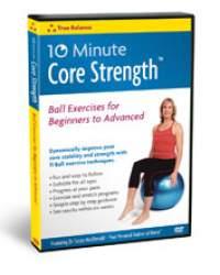 10-min-ball-exercises