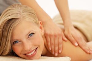 Massage Melbourne Brunswick