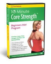 beginners-mat-program