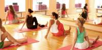 clinical-pilates-in-melbourne-vs-yoga-in-melbourne