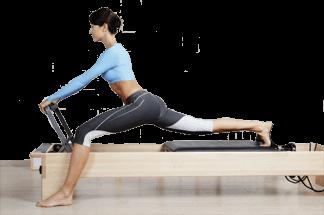 pilates-physio-slider