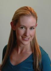 Natalie Turner Myotherapist