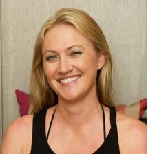 Sara Canney Melbourne Naturopath