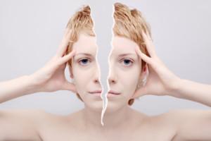 Studies Show Chiropractic's Positive Impact on Migraines