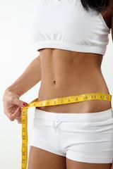 Weight Loss Using Nutrigenomics DNA Testing