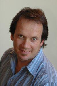 Chris Doyle Remedial Massage Therapist