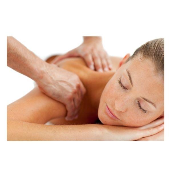 remedial massage myotherapy massage therapeutic massage sports massage massage gift voucher